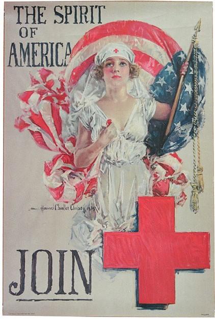 cartel-cruz-roja-1-guerra-mundial14
