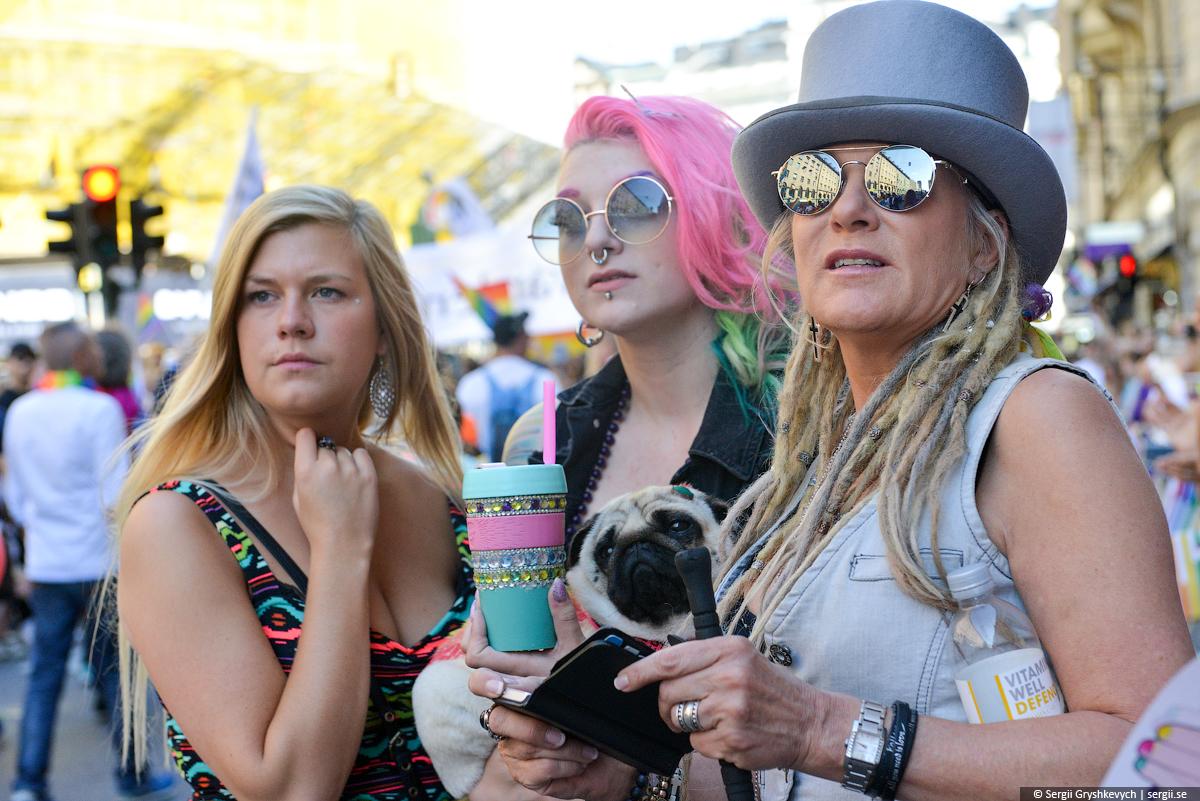 Stockholm_Gay_Pride_Parade-46