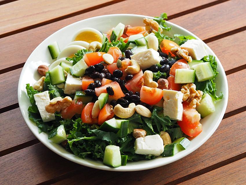 Salaattia13