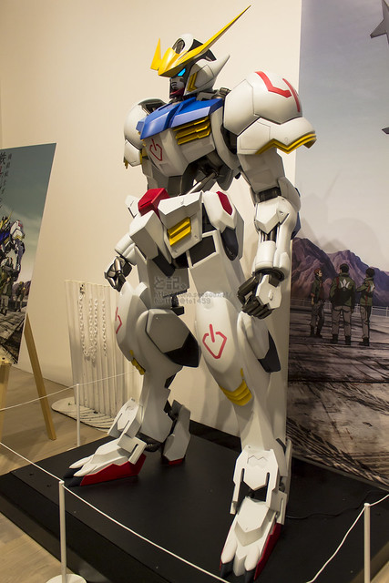 MSG_TAOG-100