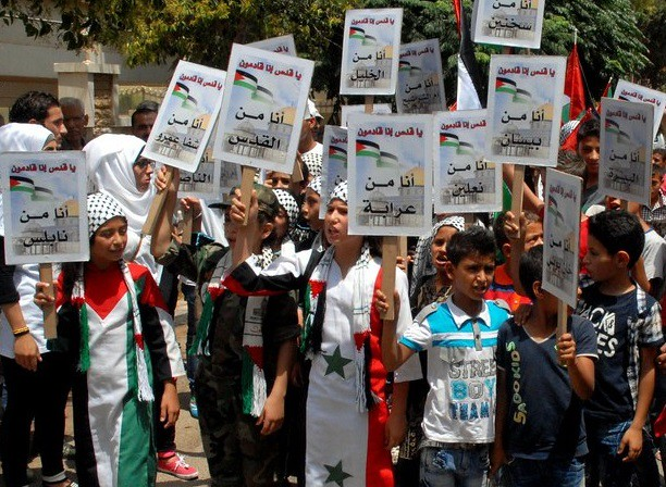 EI secuestra a 230 civiles tras tomar ciudad en Siria