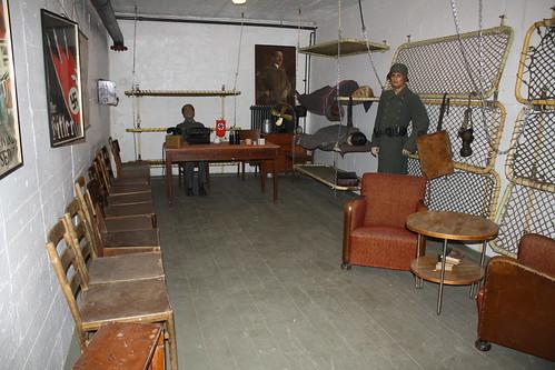Kristiansand kanonmuseum (41)