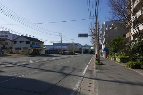 kanefukuchokubai002