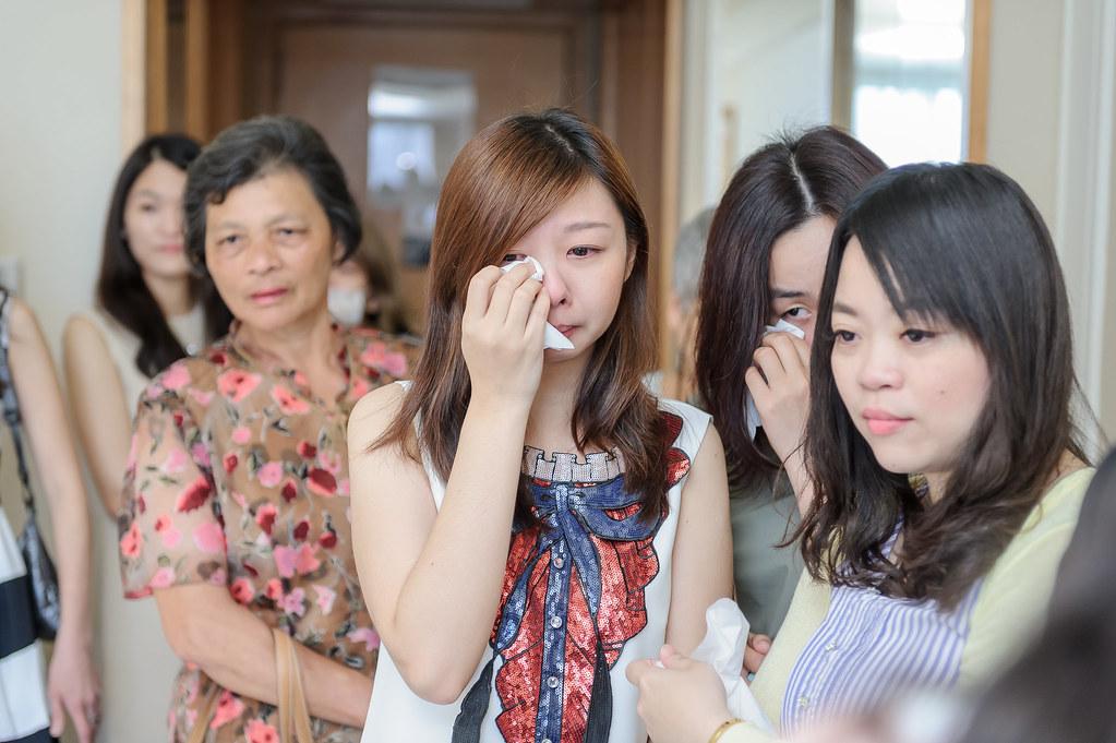 瑞昌美惠-419