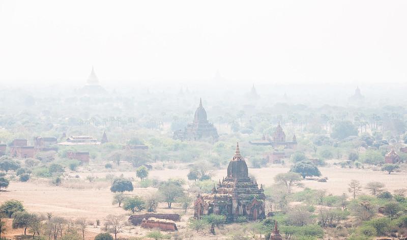Myanmar #046