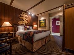 marla-king-room