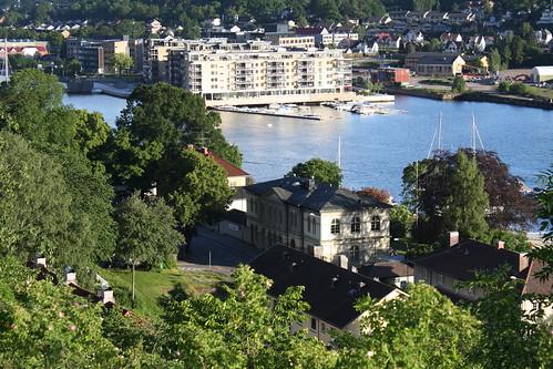 Slottsfjellet (79)