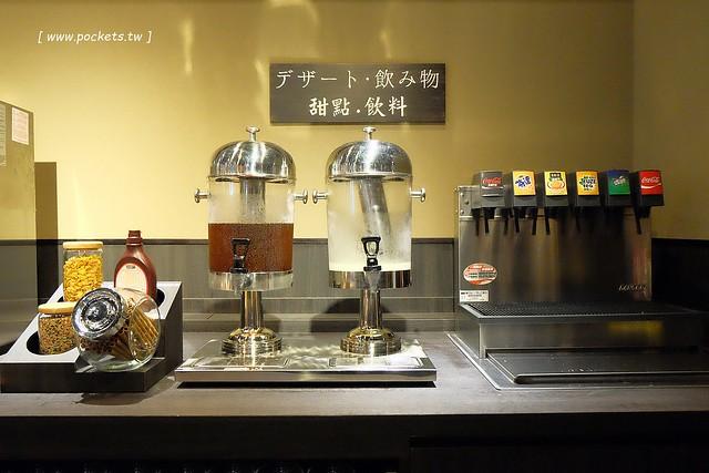 31517233313 2c831df503 z - 溫野菜 しゃぶしゃぶ:來自日本東京的鍋物餐廳,中部第一間分店進駐麗寶outlet,火鍋壽喜燒吃到飽$409元起