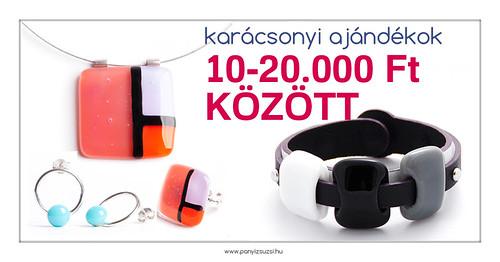 valogatas-fb10-20