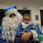 Natale a manetta a SanLeolino #18