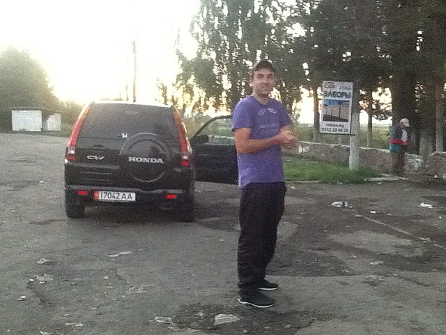 TAULU...))) Балкария, Apple iPad 2, iPad 2 back camera 2.03mm f/2.4