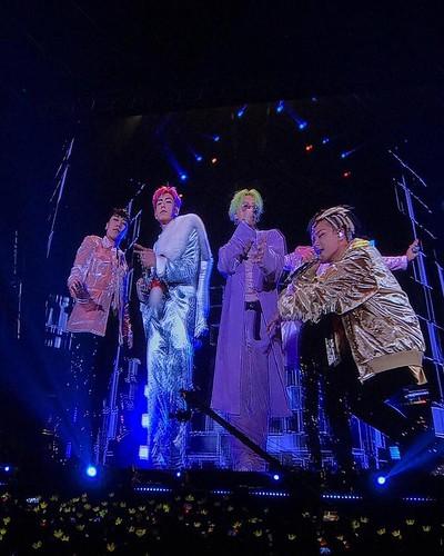 BIGBANG10 Final in Seoul 2017-01-07 (19)