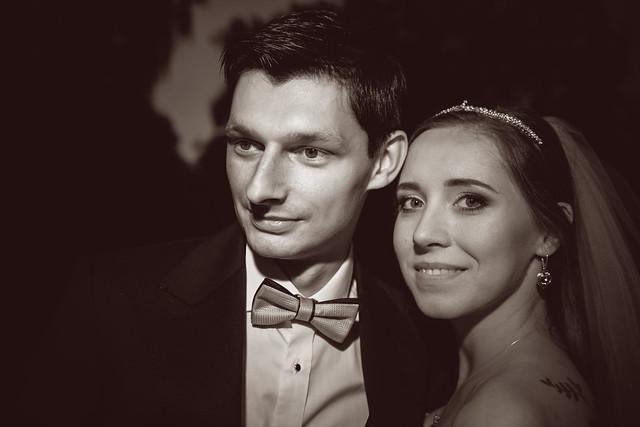 Ilona & Sebastian