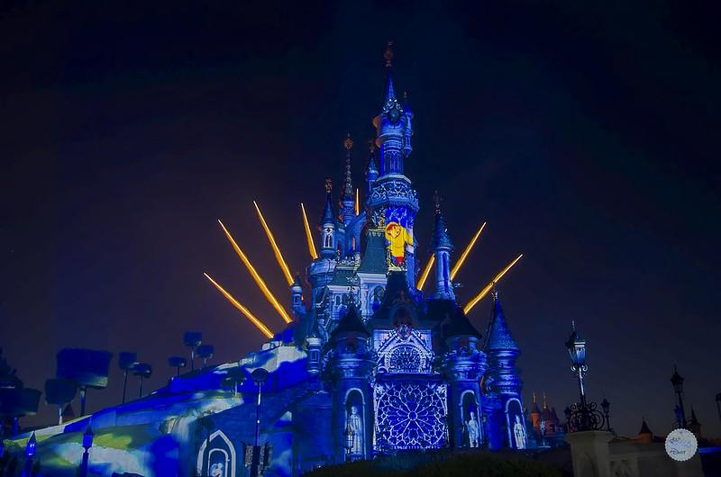 Vos photos nocturnes de Disneyland Paris - Page 6 18458936999_37de070b19_c