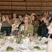 2015 OBA Randall Echlin Mentorship Award