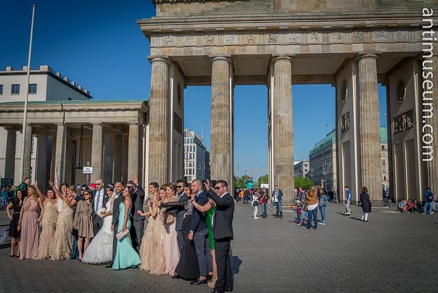15-berlin-0196.jpg