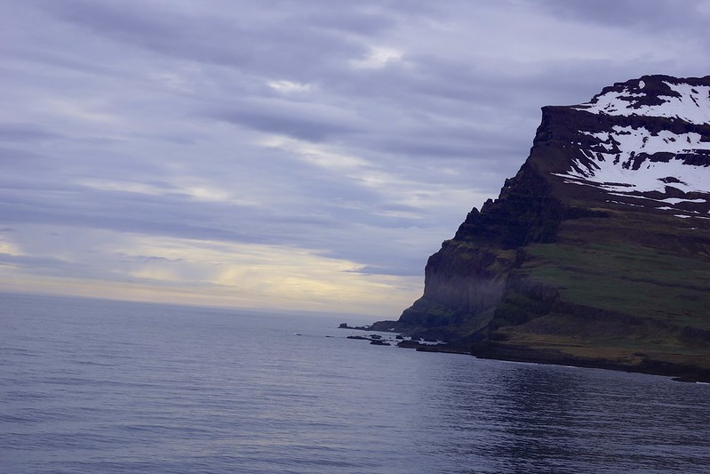 faroes to iceland 27