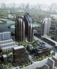 Armani-Casa-Beijing-chaoyang-park-plaza-in-Beijing