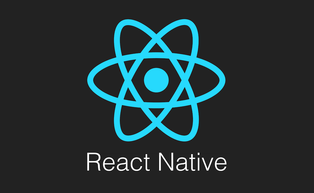 20150620_react-native