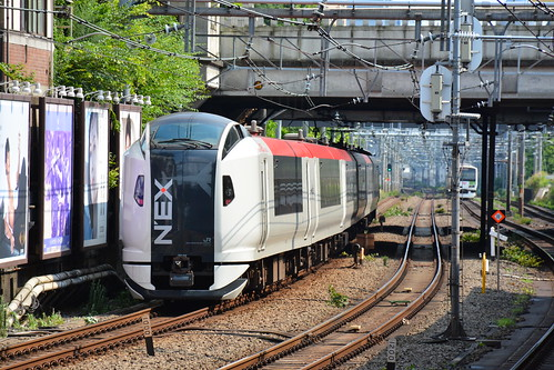 1506東京行-Day 1