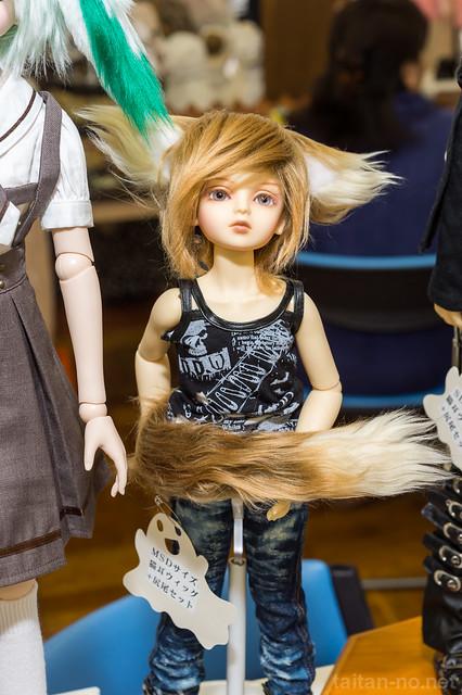 DollShow-SUMMER SPECIAL5083-DSC_5079