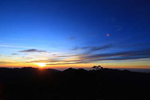 tokina superwide 百岳 yushannationalpark 100peaksoftaiwan canoneosm taiwantop100peaks yushannationalpark玉山國家公園 goprohero4