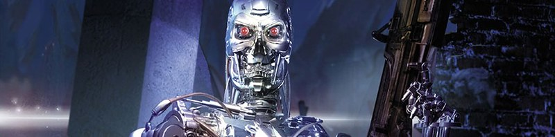 Линус Торвальдс об искусственном интеллекте