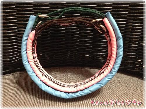 free stitch (8)