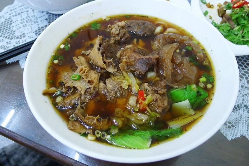 3三寶牛肉麵 (1)