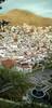 Fuente Guanajuato