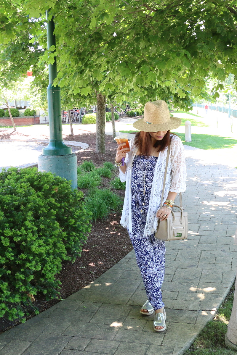 lilly-pulitzer-target-jumpsuit-lace-summer-look-9