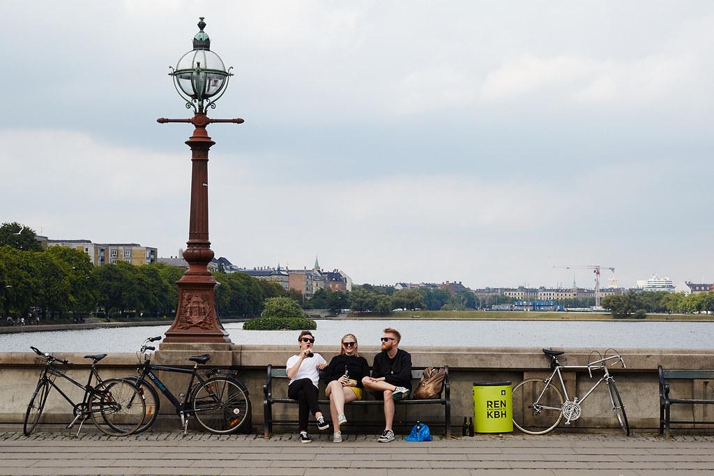 Copenhagen_Denmark_0118