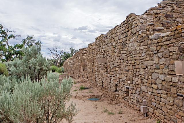 Aztec Ruins 3_2173