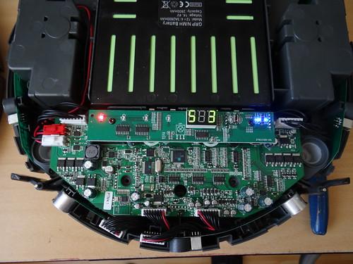 Roboter-00025
