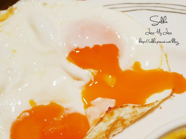 東區美食早午餐推薦kaya (25)