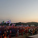 23rd World Scout Jamboree 2015