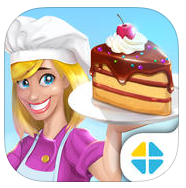 Download Free Game Chef Town Cook Farm & Expand Hack (All Versions) Unlimited Coins,Unlimited Gems100% Working and Tested for IOS and Android