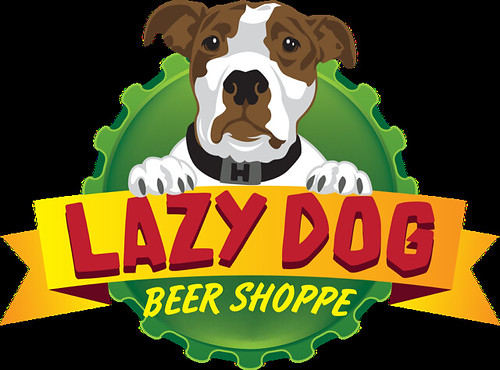 Lazy Dog Beer Shoppe