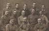 Austro-Hungarian POW's, 1917 by hoosiermarine