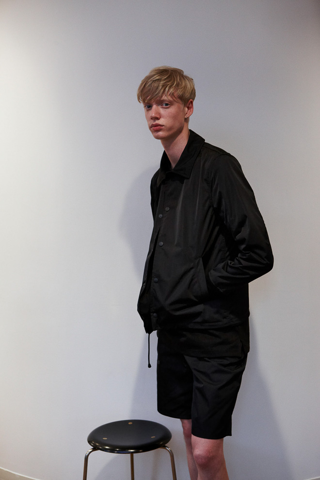 Johan Erik Goransson0399_SS16 Tokyo 08sircus(fashionsnap)