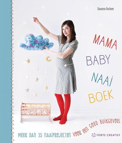 naaien voor baby1