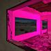 picture window. mojave desert, ca. 2016. by eyetwist