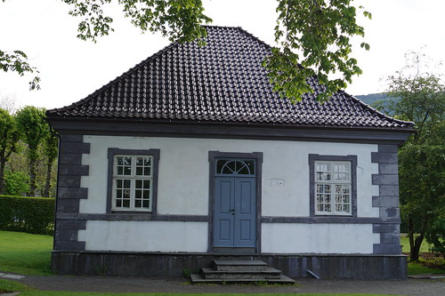 Bergenhus festning (95)