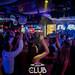 10. December 2016 - 4:30 - Sky Plus @ The Club - Vaarikas 09.12