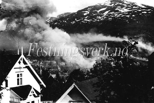 Narvik (1378)