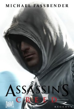 Assistir Assassin's Creed Legendado Online