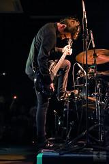 Anti-Flag_08