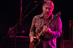 tedeschi-trucks-band-1701-105