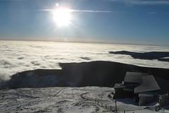 Aktuálně: lyžařské Vánoce - kam, proč a kdy vyrazit?