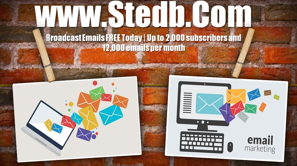 Email Newsletters   Exclusive Updates Online   STEdb.com